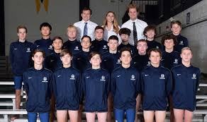 Team Page - Hoban | Private, Catholic high school in Northeast Ohio