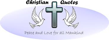 christian quotes peace love for all home facebook