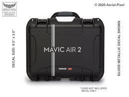 Modifli Drone Skin For Dji Mavic Air Envy Green For Sale Online Ebay