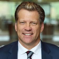 Dave Schmidt – First Business