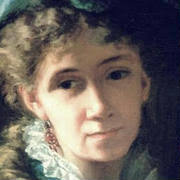 About Abigail May Alcott Nieriker: American artist: sister of Louisa May  Alcott (1840 - 1879) | Biography, Facts, Career, Wiki, Life
