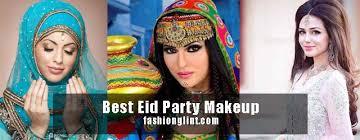 eid party makeup 2020 ideas for s