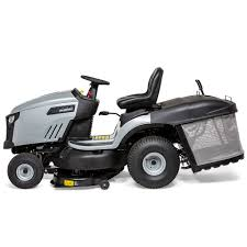 murray mrd210 rear discharge lawn tractor