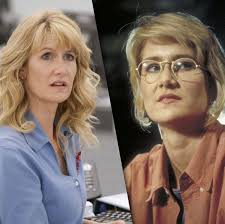 Laura Dern Roles: The 11 Greatest