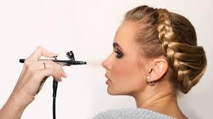 airbrush makeup reviews saubhaya makeup