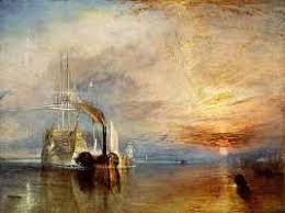 Le opere di Turner in mostra al Met di New York fino al 21 ...