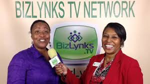 Entrepreneurship and Small Business Summit 2018, Dr Constance West -  BizLynks TV Network On-Location - YouTube