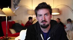 Adam Wingard wanted to make thriller version of Blair Witch ...