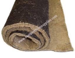 east kent trim supplies carpet underlay
