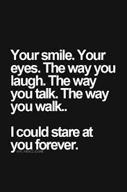 top smile quotes sayings and famous quotes daily funny quote