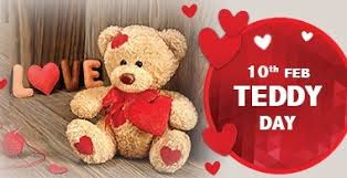 valentine s day gifts send
