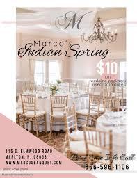 wedding reception venues wedding