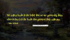walter benjamin quotes wise famous quotes sayings and quotations