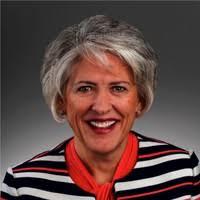 Janet Drechsel - Director of Risk Management - Sanford Health | LinkedIn