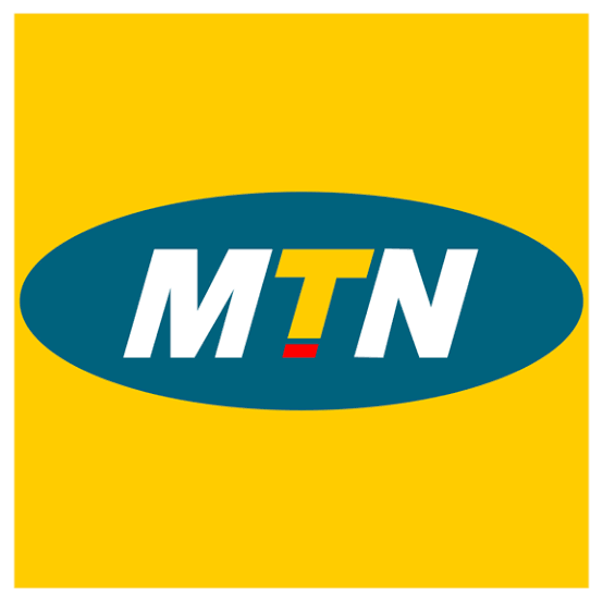 MTN Nigeria HND/Bsc Graduates Job Recruitment