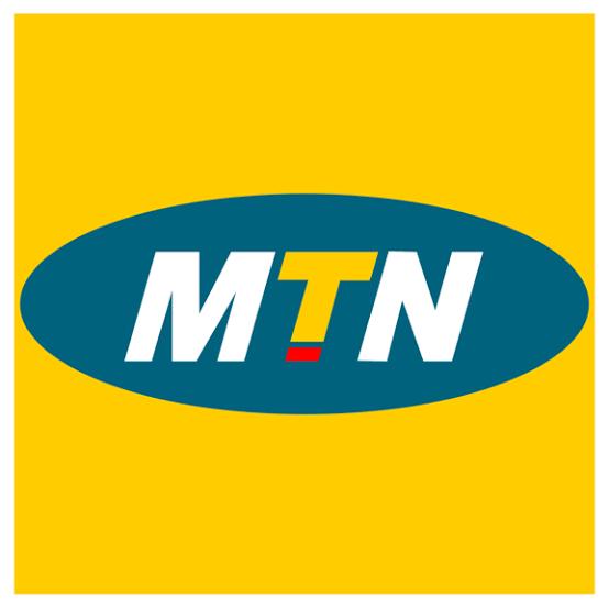 MTN Nigeria HND/Bsc Graduates Job Recruitment