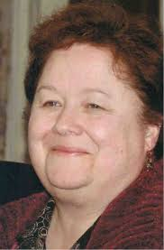 Patricia STEVENS Obituary - Myersville, MD | Tributes