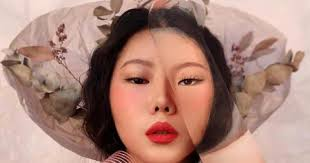 design dain s makeup illusions are a