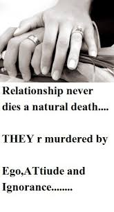 relationship quote inspirational quotes pictures