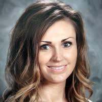 Crystal Greene - Realtor - Blue Ridge Properties   LinkedIn