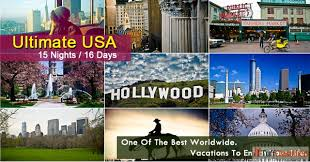 holiday packages from delhi india
