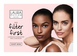 laura geller makeup authorised laura