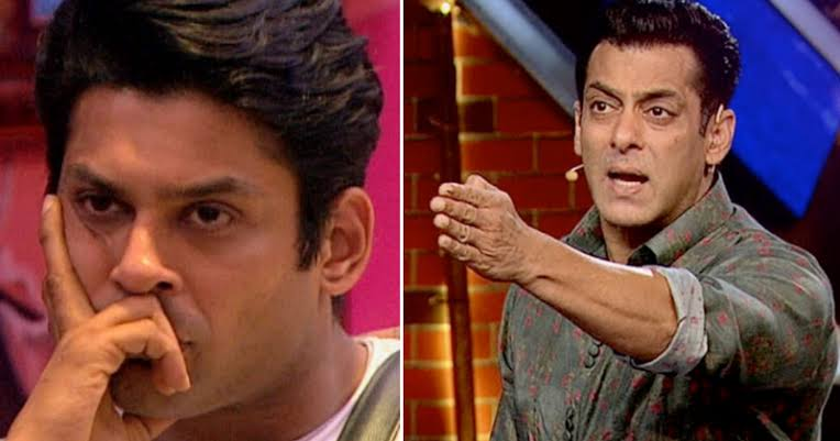 """Image result for salman aggresive on sidharth"""""""