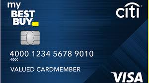 my best visa card review