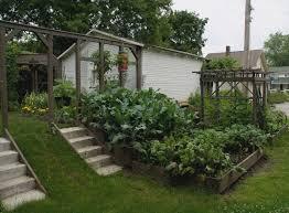 backyard patio design ideas landscaping