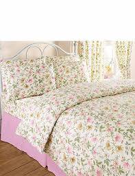 double single bedding sets
