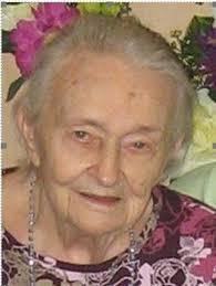 Avis Howell Obituary - Palm Harbor, FL | MyCentralJersey