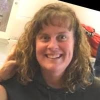 Polly Butler - Missoula, Montana Area | Professional Profile | LinkedIn
