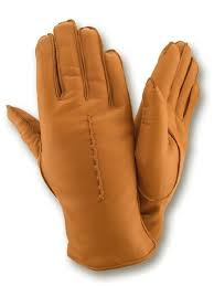 tan leather gloves driving gloves