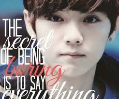 exo inspirational quotes google search inspirational quotes
