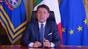 Coronavirus in Italia: le news di oggi sul contagio e ricadute ...