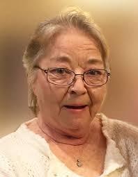 Debra Hayes | Obituary | Commercial News