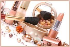 Le jugement concernant la vente des parfums et des produits de ...