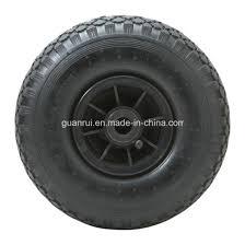 wheels 260x85 3 00 4 pneumatic wheel