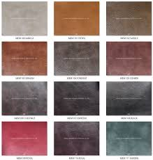 memphis faux leather upholstery fabrics