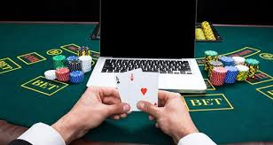 The Best Casino Online in Indonesia