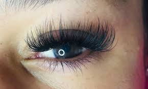 seattle eyelash extensions deals in