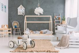Kids Room Design 7 Cool And Creative Ideas Your Kids Will Love