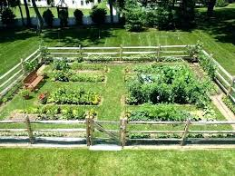 Vegetable Garden Fence Ideas Be Equipped Wood Fence Design Ideas Be Equipped How To Backyard Vegetable Gardens Fenced Vegetable Garden Vegetable Garden Design
