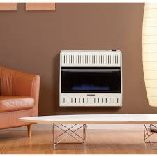 the 5 best propane wall heaters 2020