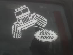 Best Windshield And Rear Window Stickers Jeep Cherokee Forum