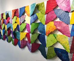 50 Butterflies for Mt. Prospect Library by Priscilla Robinson seen ...