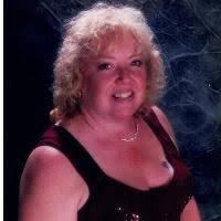 "Jacquelyn ""Jackie"" West Obituary - Bradenton, Florida | Legacy.com"