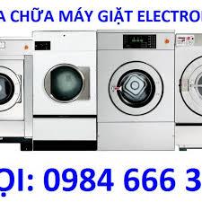 Sửa Máy Giặt Ở Hà Nội Tốt Nhất - Sự lựa chọn hoàn hảo khi hỏng máy ...