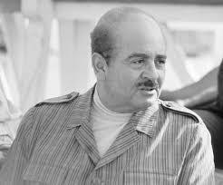 Adnan Khashoggi - Wikipedia