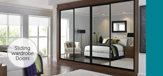 sliding wardrobe doors the